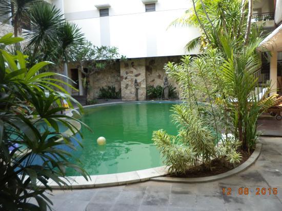 photo0 jpg picture of manggar indonesia hotel residence tuban rh tripadvisor com sg