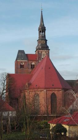 St. Stephanskirche