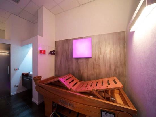MySunny Centro Estetico