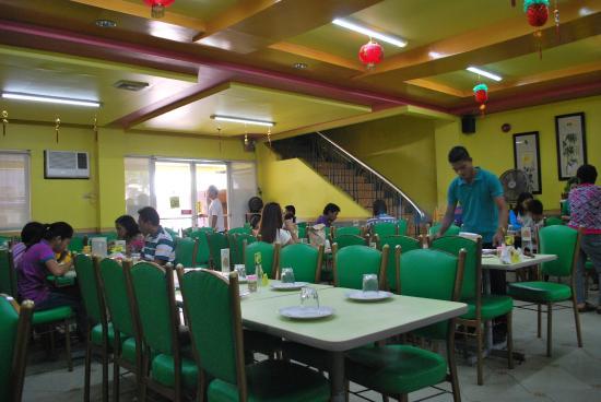 Go local Bicol Directories