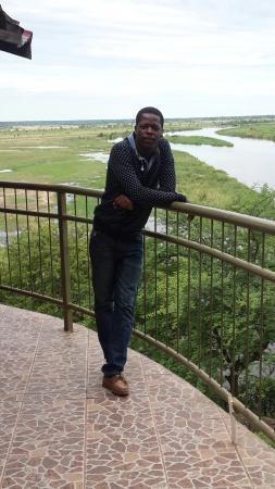 Rundu照片