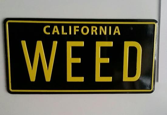 Weed, Californie : 2016-01-27 11_large.jpg