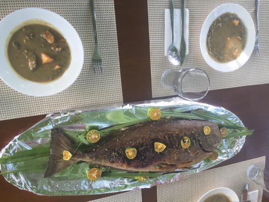 Liwayway Sa Bohol