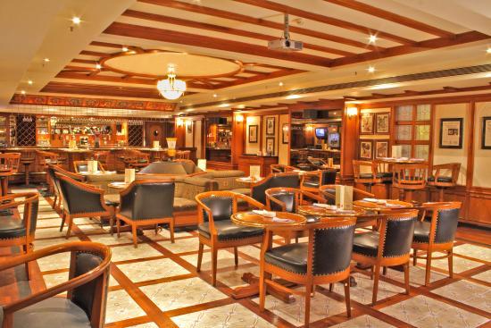Harry's Pub