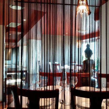 Delima Restaurant Sydney