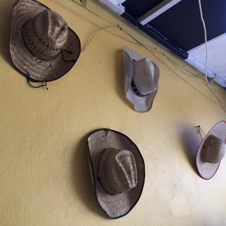 Hostel Amigo Suites-bild