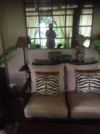 Palacina Residence & Suites ภาพถ่าย