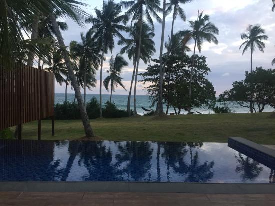 Landscape - Anantara Peace Haven Tangalle Resort Photo