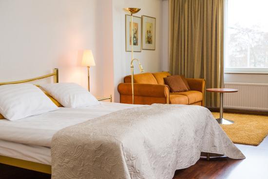 Amado Hotel
