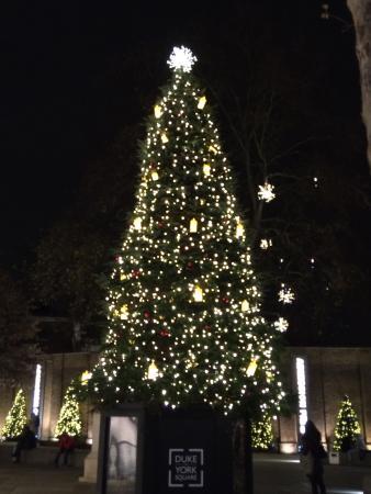Sloane Square: photo4.jpg