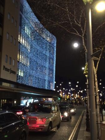 Sloane Square: photo5.jpg
