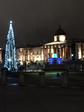 Sloane Square: photo6.jpg