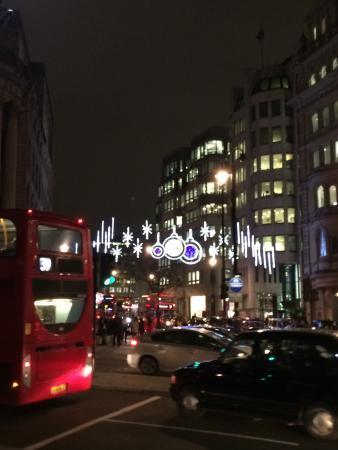 Sloane Square: photo7.jpg