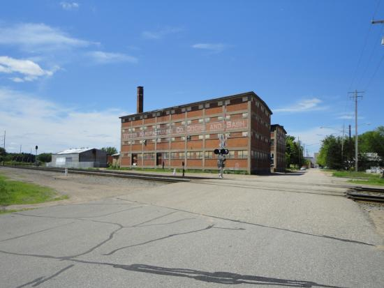 Last Minute Hotels in Stevens Point