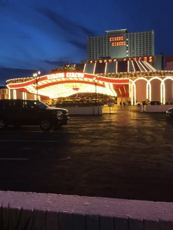 photo0 jpg picture of circus circus hotel casino las vegas las rh tripadvisor com