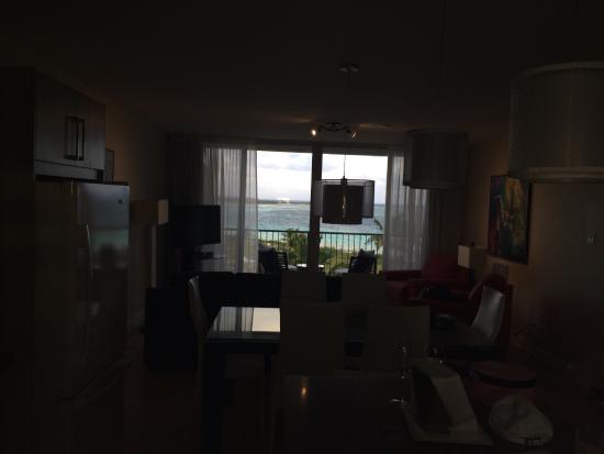South Caicos: photo3.jpg