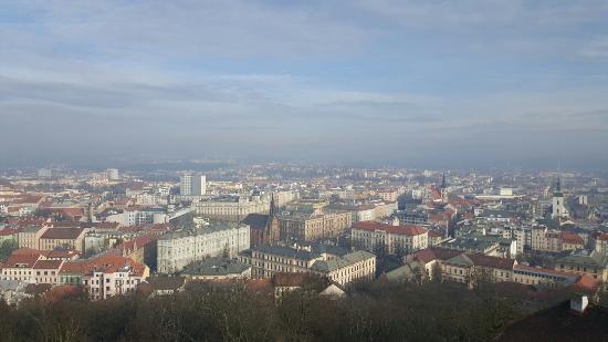 Brno, República Checa: 20160127_115205_large.jpg