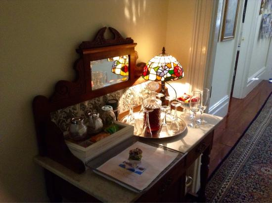 South Beach Bed and Breakfast: photo0.jpg