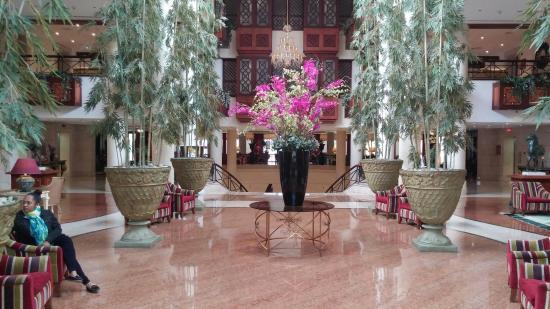 Jordan Valley Marriott Resort & Spa: 0122161300c_large.jpg