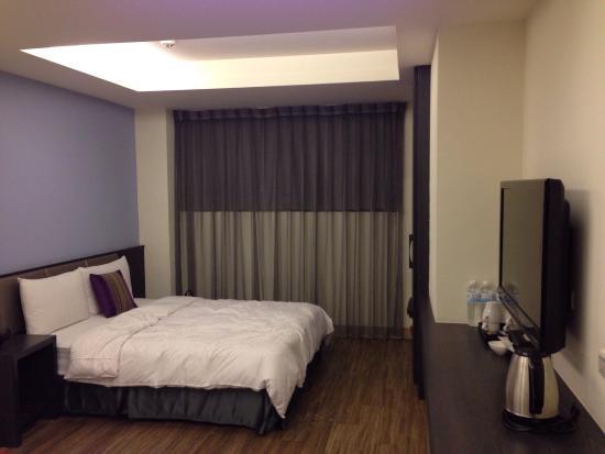 Jin Bao Hotel: photo0.jpg