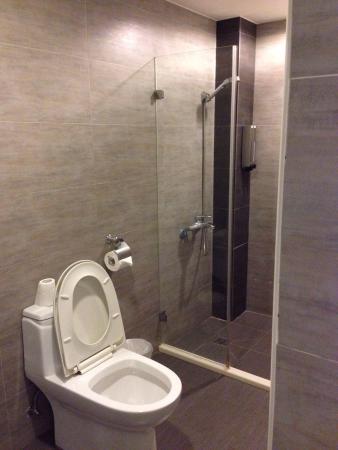 Jin Bao Hotel: photo1.jpg