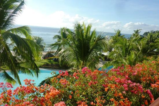 Landscape - Shangri-La's Mactan Resort & Spa Photo