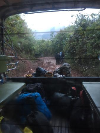Huay Xai, ลาว: photo0.jpg