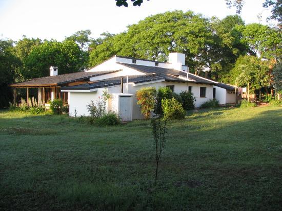 Casa Hernandez: B&B Casa Hernández