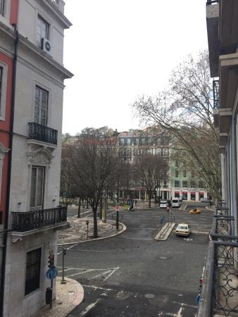 Heritage Avenida Liberdade: photo1.jpg