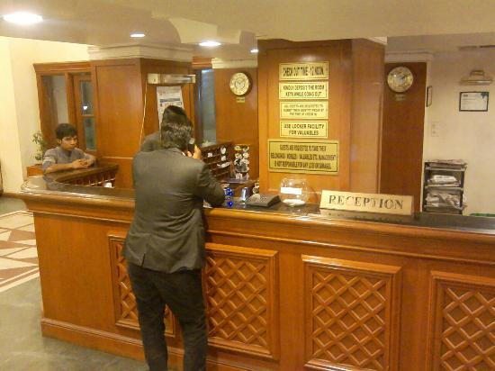 Sharma Resort: TA_IMG_20160127_203941_large.jpg