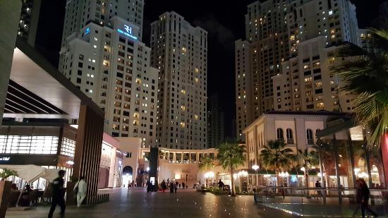 ramada plaza jumeirah beach residence picture of ramada plaza by rh en tripadvisor com hk