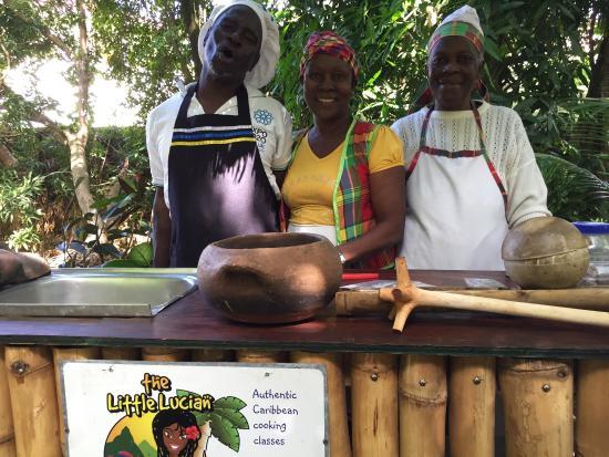 The Little Lucian Cooking School: photo6.jpg