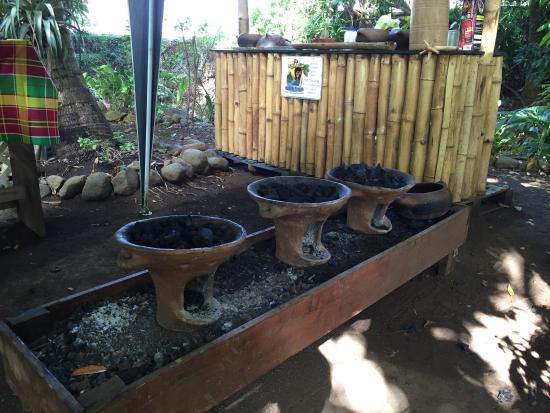 The Little Lucian Cooking School: photo7.jpg