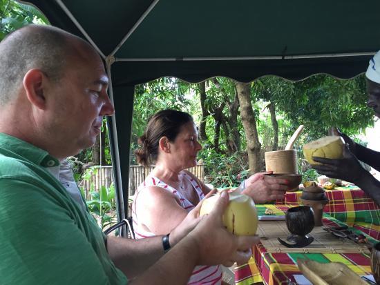The Little Lucian Cooking School: photo9.jpg