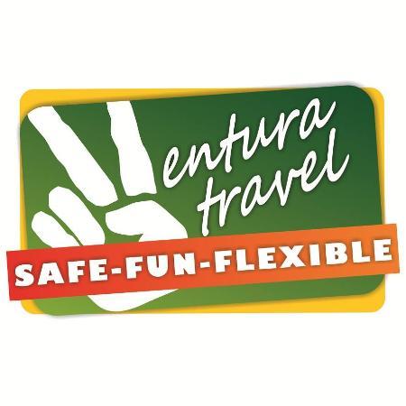 Ventura Travel