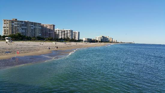 The 10 Best Hotels In Pompano Beach Fl For 2019 From 72