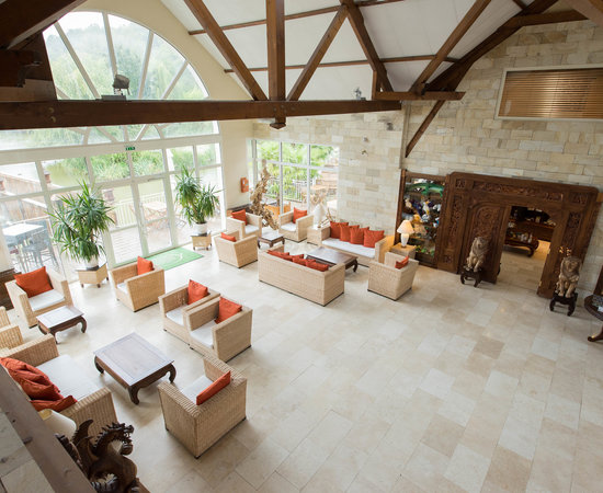 les jardins de beauval saint aignan frankrike omd men och prisj mf relse tripadvisor. Black Bedroom Furniture Sets. Home Design Ideas