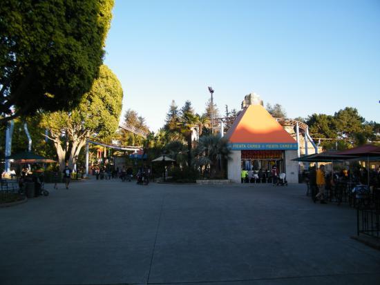 Foto Buena Park