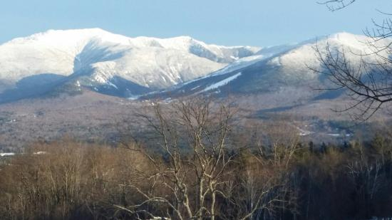 Sugar Hill, NH: 20160123_153905_large.jpg
