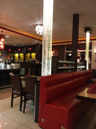 Four Seasons Celle : four seasons celle restaurant bewertungen telefonnummer fotos tripadvisor ~ A.2002-acura-tl-radio.info Haus und Dekorationen