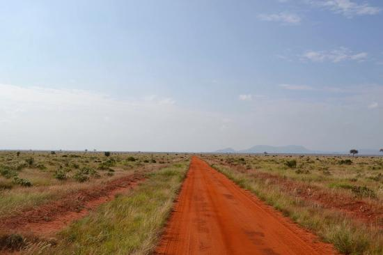 Vumbi Jeep Safaris: photo0.jpg