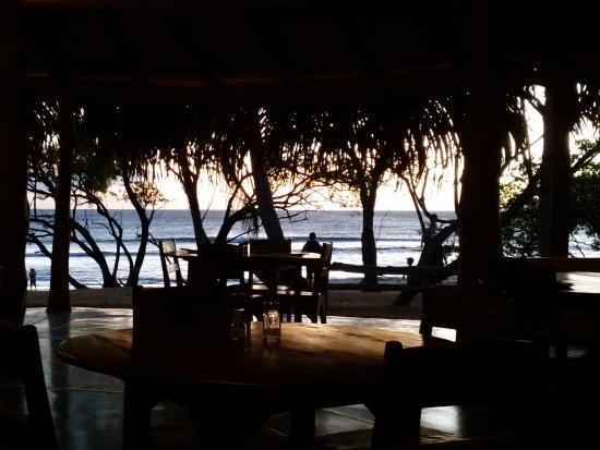 Hotel Playa Negra Photo