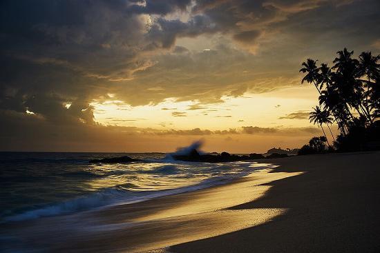 Amanda Beach Villa : photo0.jpg