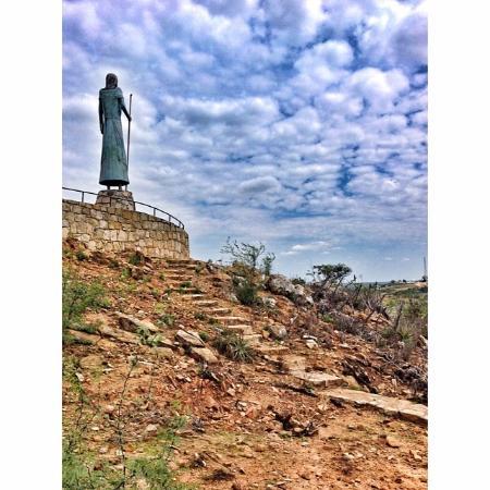 Canudos Bahia fonte: media-cdn.tripadvisor.com