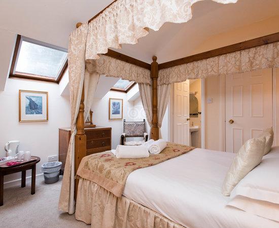 Hotels Near Evesham Cotswolds