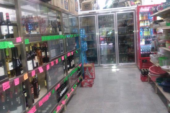 martins grocery just opposite town square puerto morelos cold coke rh tripadvisor co za