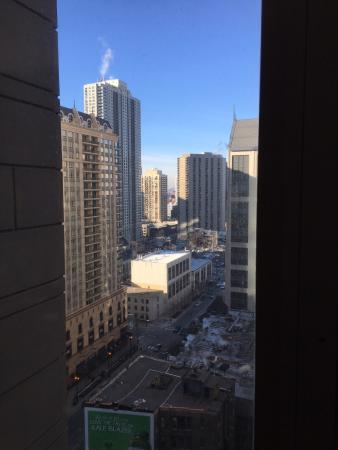 the magnificent mile picture of the magnificent mile chicago rh tripadvisor com