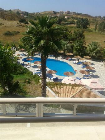 Eftalou, Hellas: 20150905_133854_large.jpg
