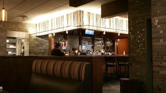 Harry's Smokehouse Burgers & BBQ Photo