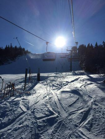 Killington, VT: download_20160125_220954_large.jpg